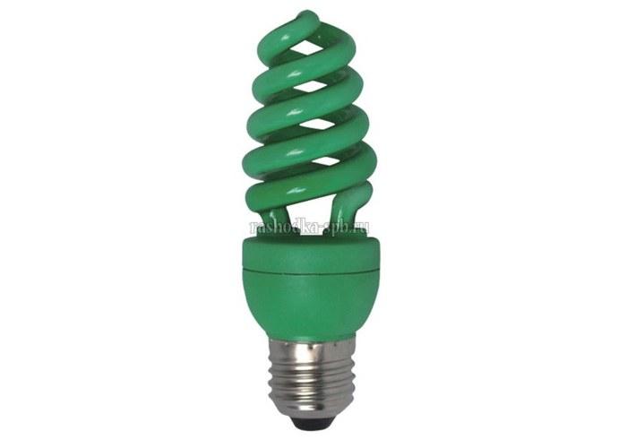 Экола энергосберегающие лампы